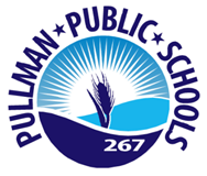 Pullman School District 267